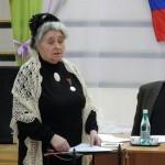 доклад Лосевой Н. Г.