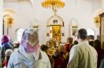 Рождественский собор в Верее