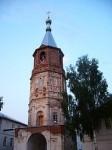 230px-Колокольня_Керенского_монастыря_Западный_фасад
